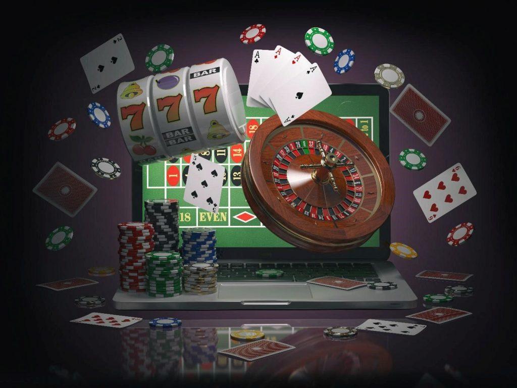 casino darmowe gry hazardowe automaty