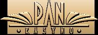 Pan Casino