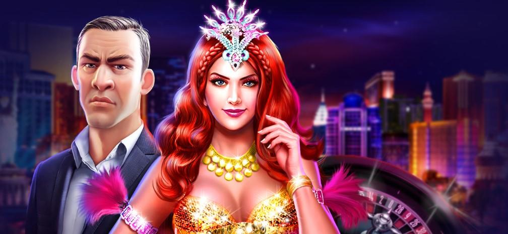 Bonus bez depozytu w Slottica casino