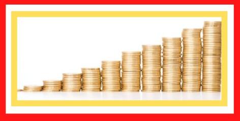 Kasyno online na pieniądze