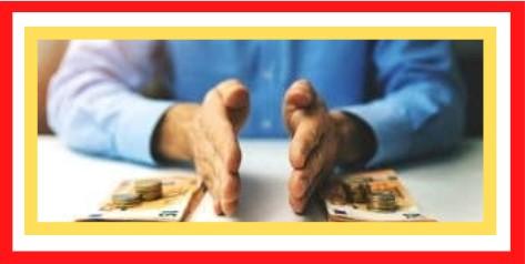 Gry hazardowe online za prawdziwe pieniadze
